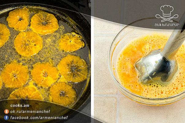 mandarinov-pirog-3