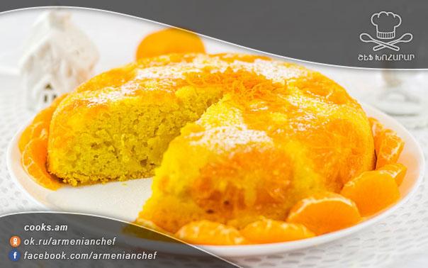 mandarinov-pirog-8