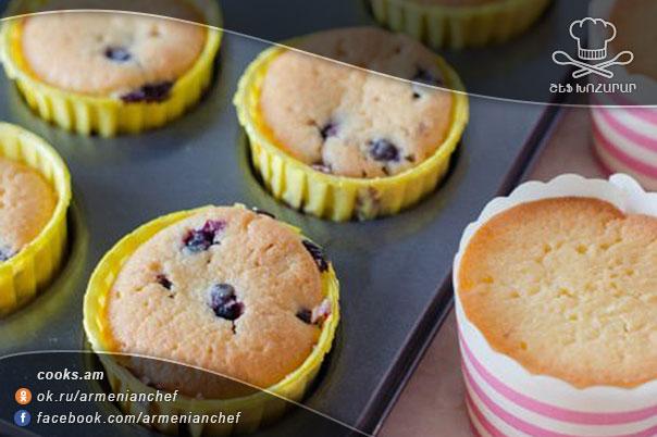mrgayin-mijukov-cupcake-2
