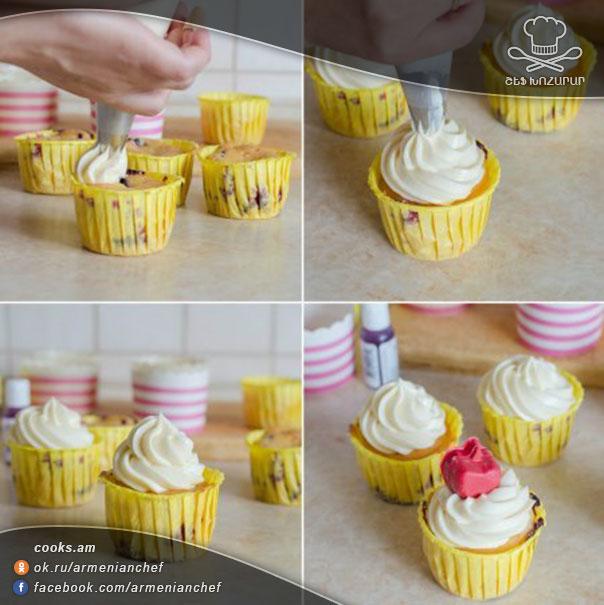 mrgayin-mijukov-cupcake-7