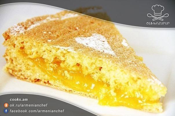 narinji-kremov-tort-10