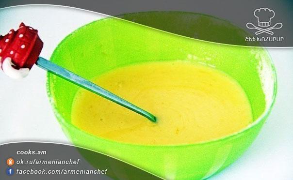 narinji-kremov-tort-5
