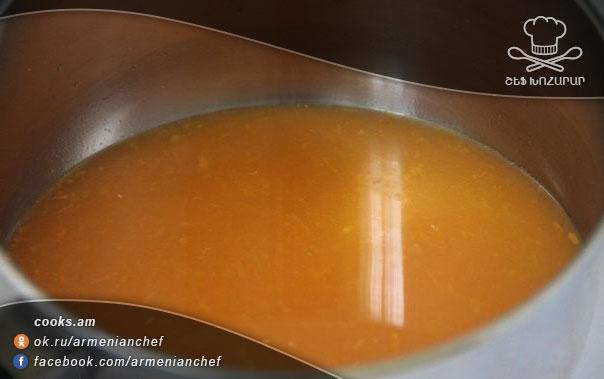 narinji-kremov-tort-6