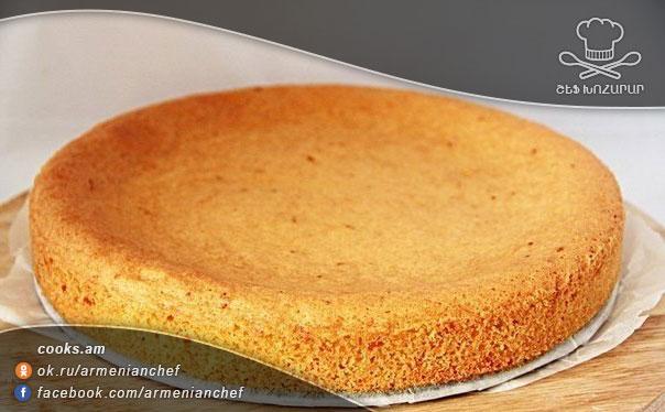narinji-kremov-tort-8