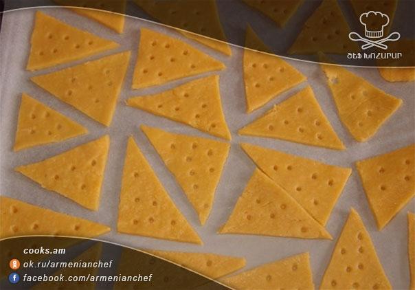 panrayin-krekerner-11