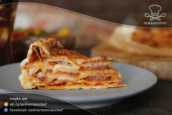 pizza-tort-10