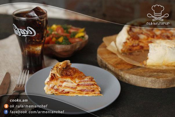 pizza-tort-11
