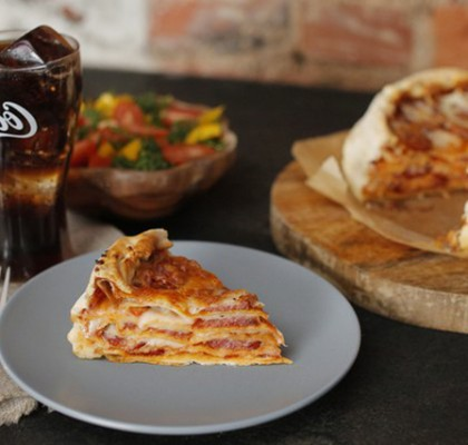 pizza-tort-12