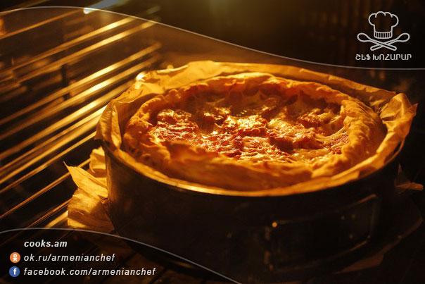 pizza-tort-9