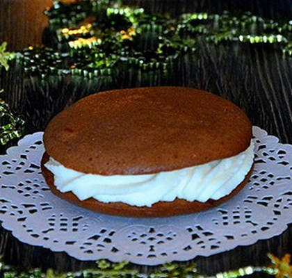 shokolade-whoopie-11