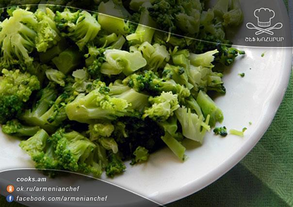 brokoliov-kartofilov-kotlet-2