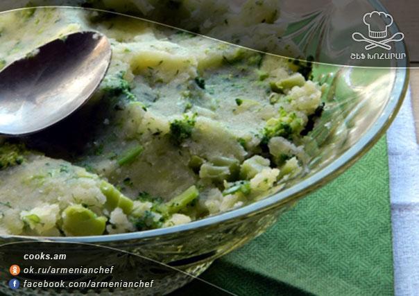 brokoliov-kartofilov-kotlet-4