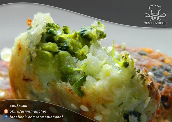 brokoliov-kartofilov-kotlet-5