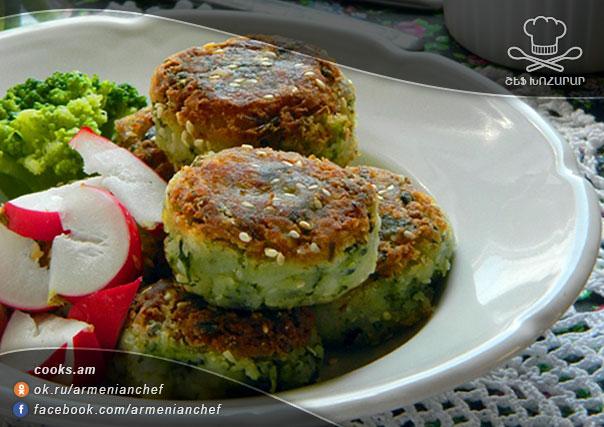 brokoliov-kartofilov-kotlet-6