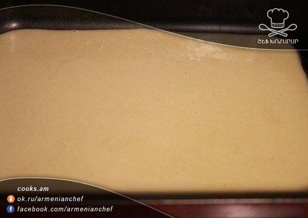 jeleov-tort-2