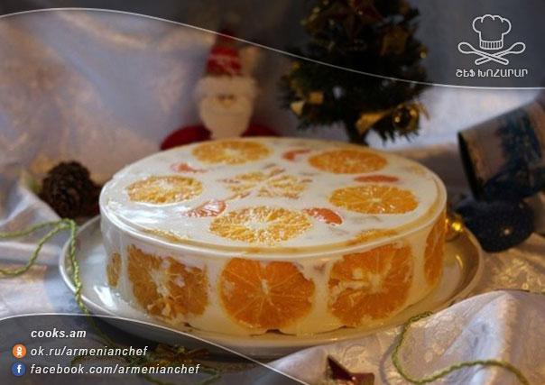jeleov-tort-8