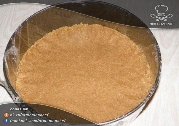 jeleov-ttvaserov-tort-arants-txelu-3