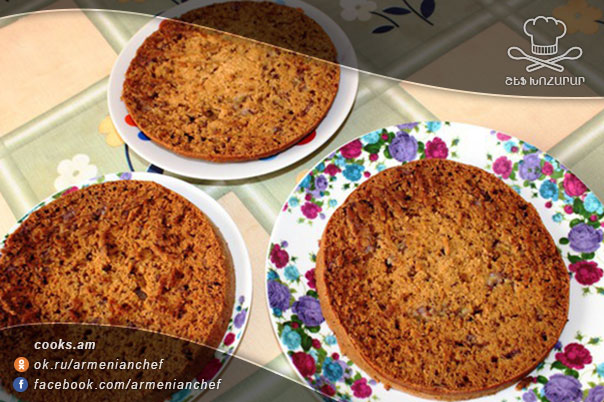 narnjov-bananov-tort-11
