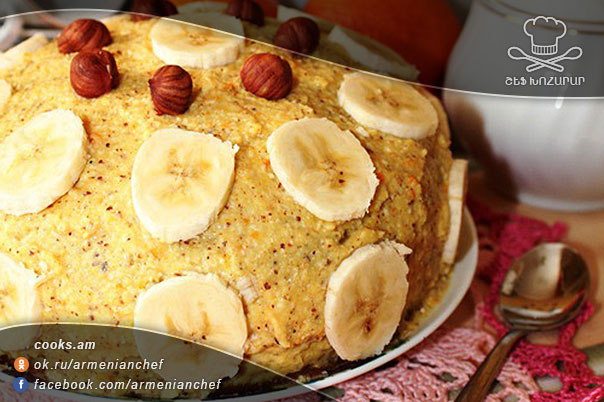 narnjov-bananov-tort-13