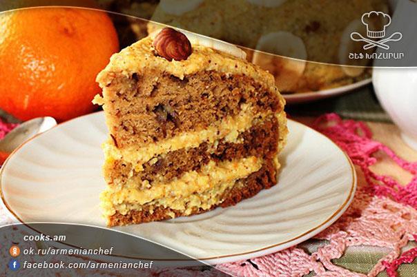 narnjov-bananov-tort-15