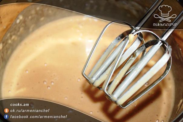 narnjov-bananov-tort-4