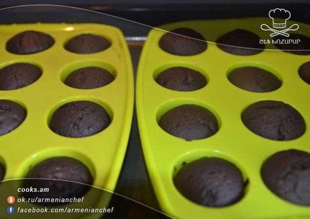 shokolade-keqs-pahqi-hamar-5