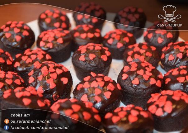 shokolade-keqs-pahqi-hamar-9