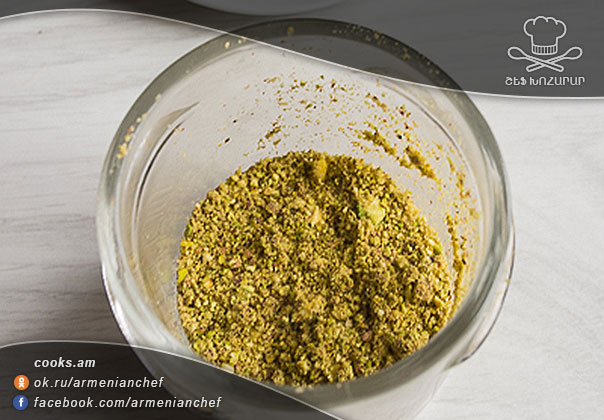 shokolade-keqs-pistakov-2