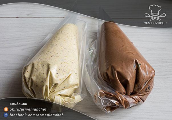 shokolade-keqs-pistakov-6