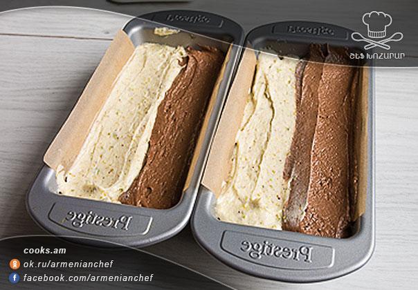 shokolade-keqs-pistakov-8