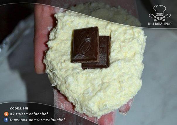 shokolade-mijukov-shorakarkandak-8
