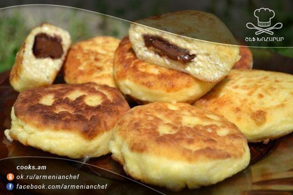 shokolade-mijukov-shorakarkandak-9