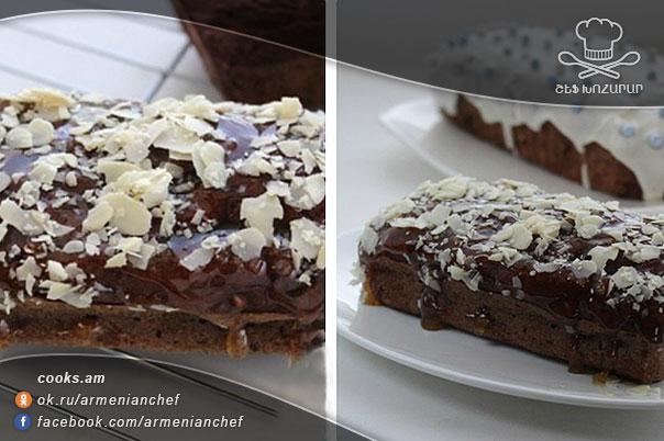 shokolade-original-keqs-7
