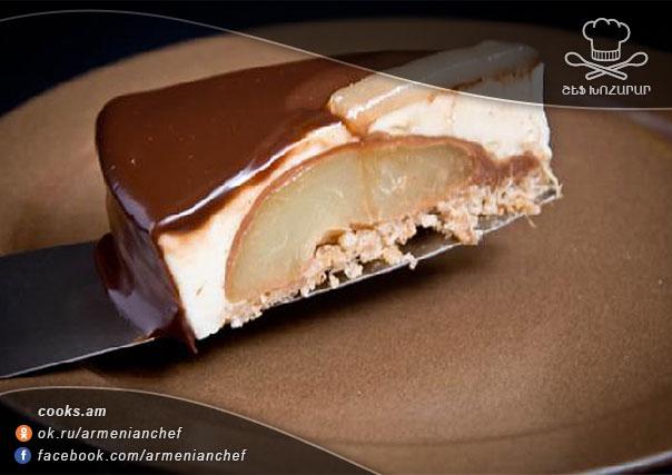 tandzov-inkuyzov-tort-6
