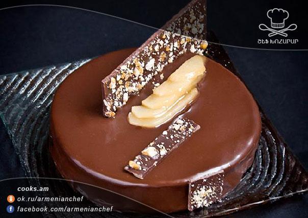 tandzov-inkuyzov-tort-7