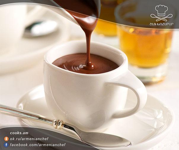 tandzr-taq-shokolad-5