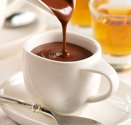 tandzr-taq-shokolad-6