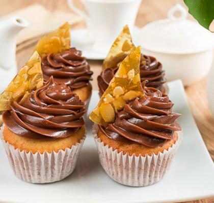 vanilayin-capcake-shokolade-kremov-7