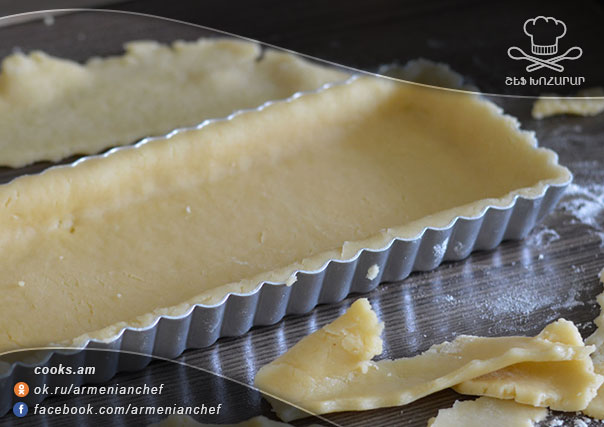 Pâte-sucrée-kam-qaxcr-xmor-tarti-hamar-4