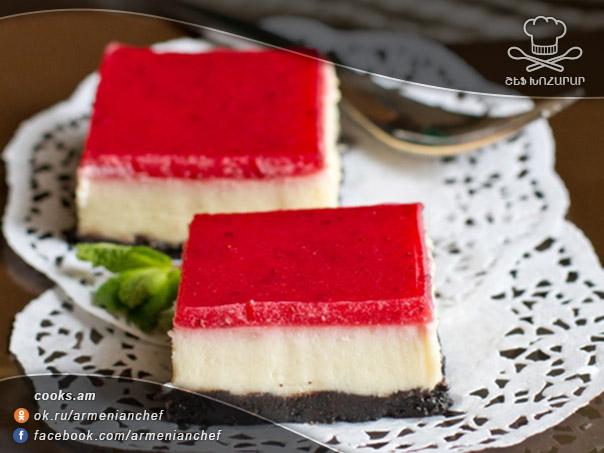 cheesecake-spitak-shokoladov-yelaki-jeleyov-6