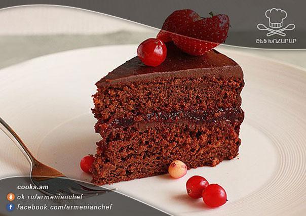 hataptxayin-shokolade-tort-10