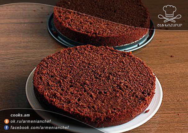 hataptxayin-shokolade-tort-6