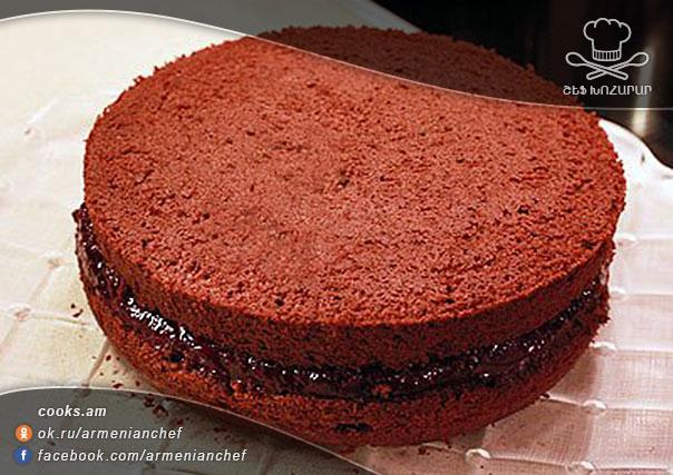 hataptxayin-shokolade-tort-8