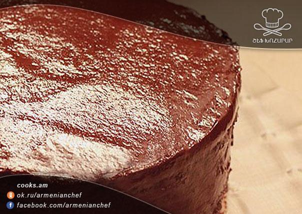 hataptxayin-shokolade-tort-9