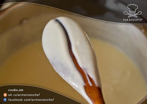 ispanakan-cream-brulye-crema-catalana-4