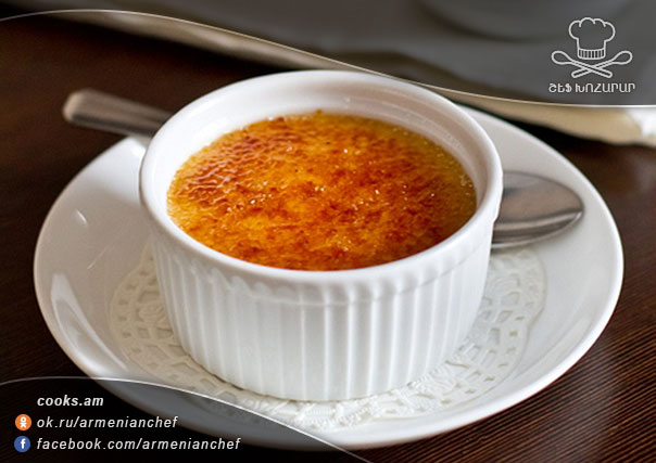 ispanakan-cream-brulye-crema-catalana-7