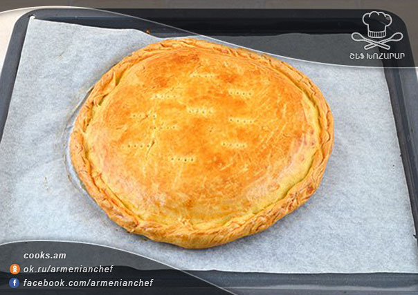 kanach-soxov-dzvov-karkandak-18