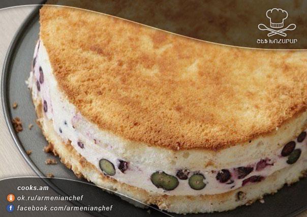 katnahsorov-tort-sufle-8