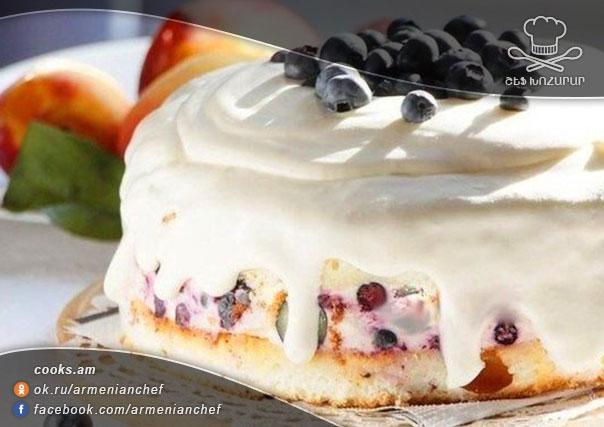 katnahsorov-tort-sufle-9