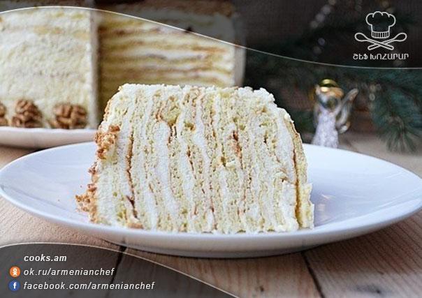katnashorov-tort-10